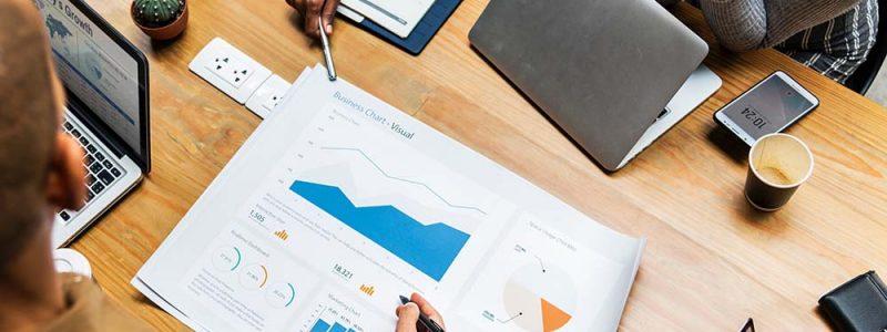 Umsatzsteigerung - die besten Strategien für mehr Umsatz