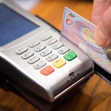 Mit verschiedenen Zahlungsarten mehr Kunden erreichen