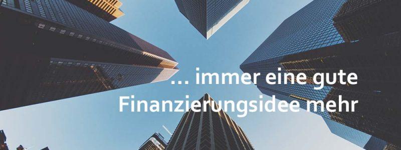 Confidex der Leasingmakler in Deutschland