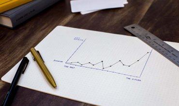 Mit Absatzfinanzierung den Umsatz steigern