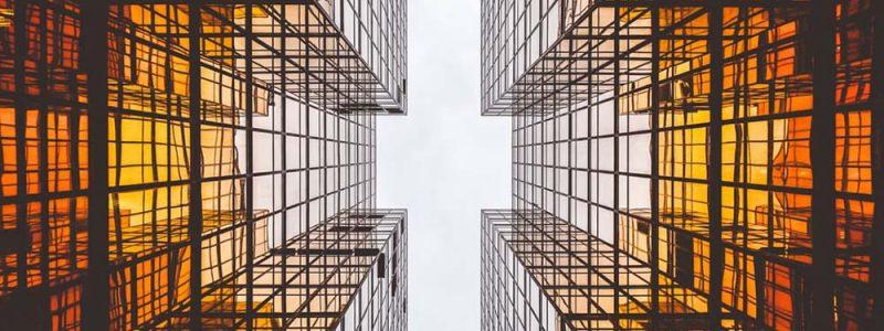 Die Vorteile der Absatzfinanzierung über Confidex