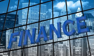 Finanzierungspartner für Händler