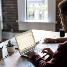 Finanzierung online anbieten